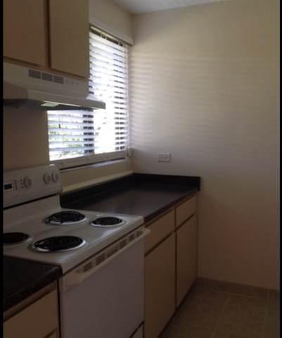 4310 Lower Honoapiilani Rd #517, Lahaina, HI 96761 (MLS #385888) :: Elite Pacific Properties LLC