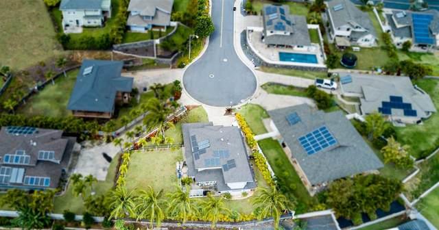 24 Apaa Pl, Kahului, HI 96732 (MLS #386104) :: Elite Pacific Properties LLC
