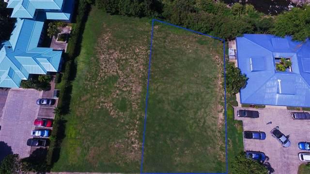 1863 Wili Pa Loop, Wailuku, HI 96793 (MLS #386210) :: Elite Pacific Properties LLC