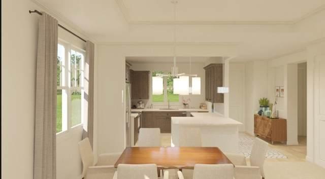 296 Puaehu St Lot 38, Wailuku, HI 96793 (MLS #386216) :: Elite Pacific Properties LLC