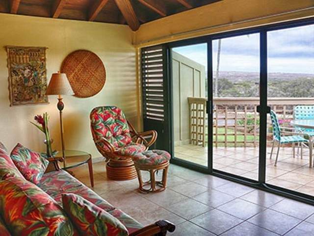 50 Kepuhi Pl #208, Maunaloa, HI 96770 (MLS #386265) :: Elite Pacific Properties LLC