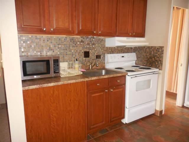 3785 Lower Honoapiilani Rd #317, Lahaina, HI 96761 (MLS #386284) :: Elite Pacific Properties LLC