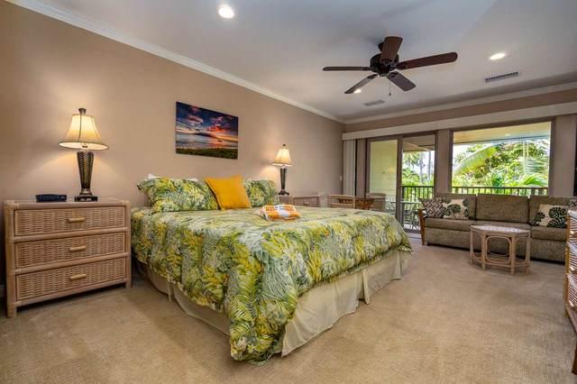 65 Hui Rd H #17, Lahaina, HI 96761 (MLS #386317) :: Maui Lifestyle Real Estate