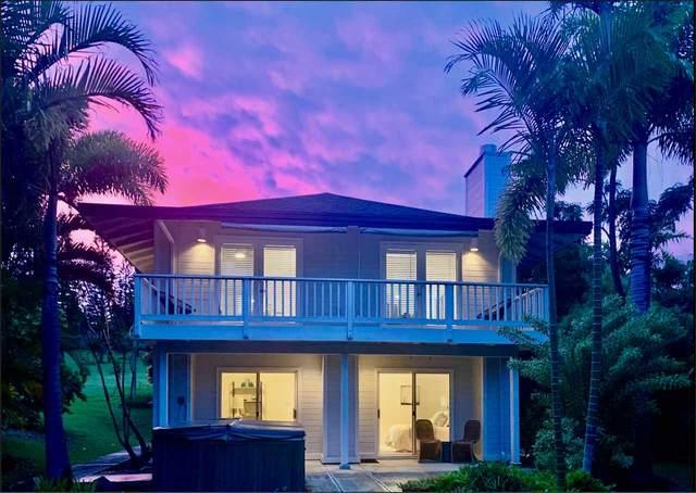 2811 Liholani St #15, Makawao, HI 97868 (MLS #386481) :: Coldwell Banker Island Properties