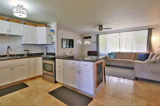 1649 Piihana Rd, Wailuku, HI 96793 (MLS #386534) :: Elite Pacific Properties LLC