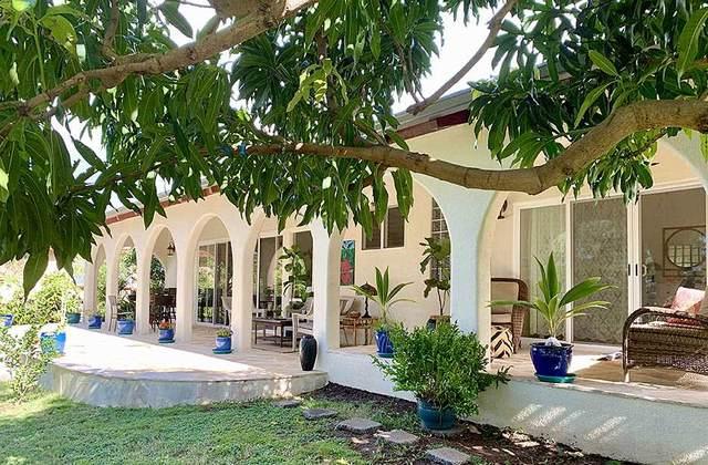 2778 Iolani St, Pukalani, HI 96768 (MLS #386791) :: Maui Estates Group