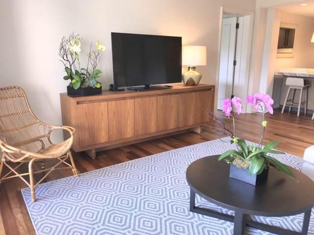 1 Ritz Carlton Dr 1707-09, Lahaina, HI 96761 (MLS #386798) :: Coldwell Banker Island Properties