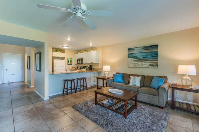 150 Puukolii Rd #59, Lahaina, HI 96761 (MLS #387098) :: Maui Lifestyle Real Estate