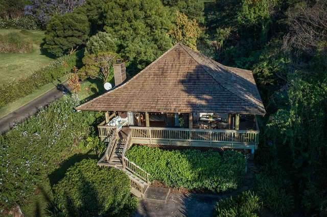419 Hoopalua Dr, Makawao, HI 96768 (MLS #387138) :: Keller Williams Realty Maui