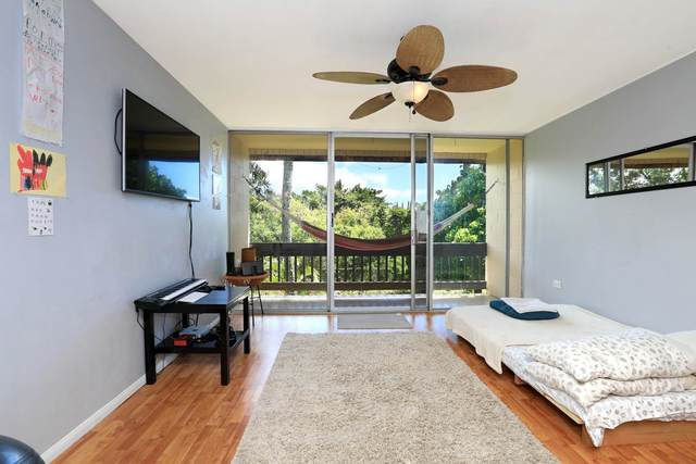 120 Hui Rd F I11, Lahaina, HI 96761 (MLS #387222) :: Maui Estates Group