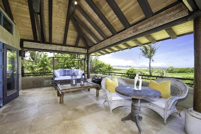 430 Manawai Pl, Haiku, HI 96708 (MLS #387246) :: Corcoran Pacific Properties