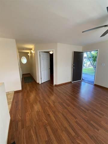 15 Kulanihakoi St 17A, Kihei, HI 96753 (MLS #387335) :: Elite Pacific Properties LLC
