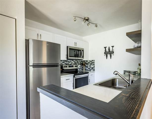 140 Uwapo Rd 29-102, Kihei, HI 96753 (MLS #387390) :: Elite Pacific Properties LLC