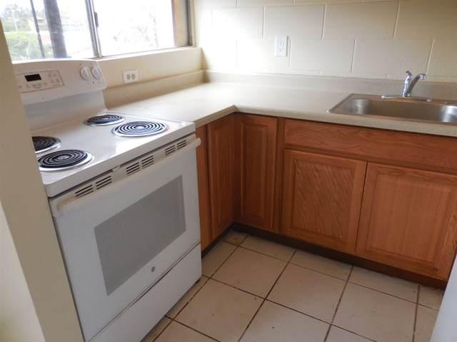 3676 Lower Honoapiilani Rd C305, Lahaina, HI 96761 (MLS #387596) :: Elite Pacific Properties LLC