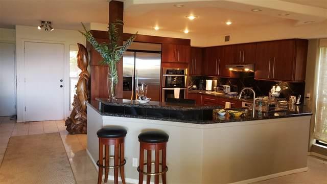 150 Puukolii Rd #18, Lahaina, HI 96761 (MLS #387608) :: Elite Pacific Properties LLC