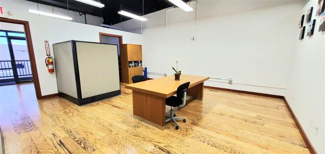 320 Ohukai Rd #414, Kihei, HI 96753 (MLS #387672) :: Elite Pacific Properties LLC
