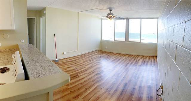 111 Kahului Beach Rd A216, Kahului, HI 96732 (MLS #387693) :: Coldwell Banker Island Properties
