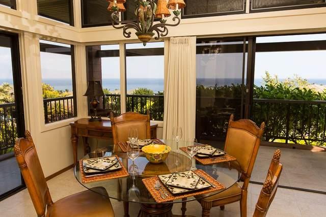 100 Ridge Rd 811-13, Lahaina, HI 96761 (MLS #388038) :: Elite Pacific Properties LLC