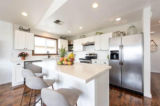 12 Kaikai St, Wailuku, HI 96793 (MLS #388056) :: Elite Pacific Properties LLC
