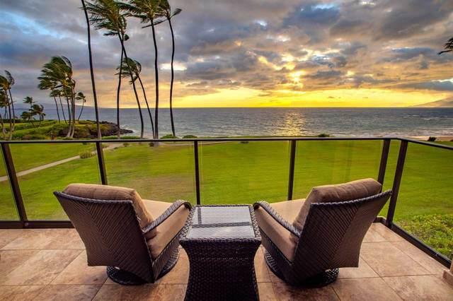 3600 Wailea Alanui Dr #1308, Kihei, HI 96753 (MLS #388101) :: Maui Estates Group