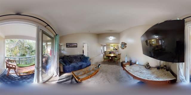 133 Punahou Ln #7, Lahaina, HI 96761 (MLS #388273) :: Coldwell Banker Island Properties