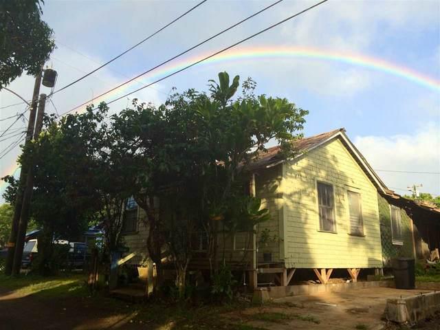 970 Noholani St, Haiku, HI 96708 (MLS #388385) :: LUVA Real Estate
