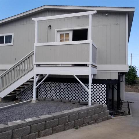 348 Alahee Dr, Wailuku, HI 96793 (MLS #388481) :: Maui Estates Group