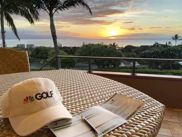 162 Eke Pl, Lahaina, HI 96761 (MLS #388634) :: Maui Lifestyle Real Estate