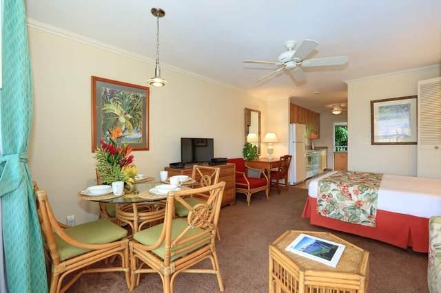 46 Hui Dr 204- Keola, Lahaina, HI 96761 (MLS #388891) :: Coldwell Banker Island Properties