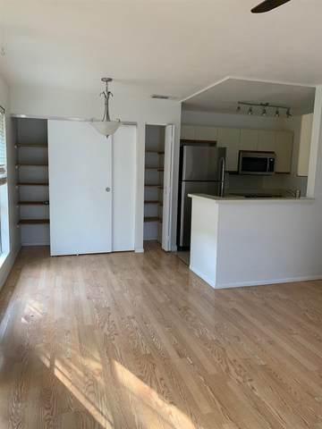 140 Uwapo Rd 36-203, Kihei, HI 96753 (MLS #388912) :: Coldwell Banker Island Properties