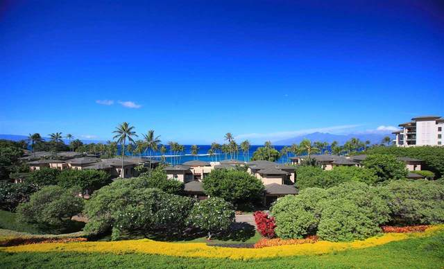 8 Coconut Grove Ln #8, Lahaina, HI 96761 (MLS #389219) :: Keller Williams Realty Maui