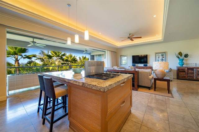 55 Kiloa St R-4, Kihei, HI 96753 (MLS #389516) :: Maui Lifestyle Real Estate | Corcoran Pacific Properties