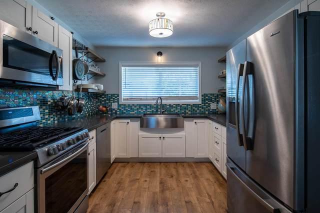 90 Eleu Pl, Kihei, HI 96753 (MLS #389825) :: Coldwell Banker Island Properties