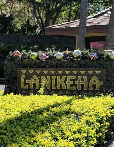 747 Anapuni Loop, Lahaina, HI 96761 (MLS #389859) :: Maui Lifestyle Real Estate | Corcoran Pacific Properties