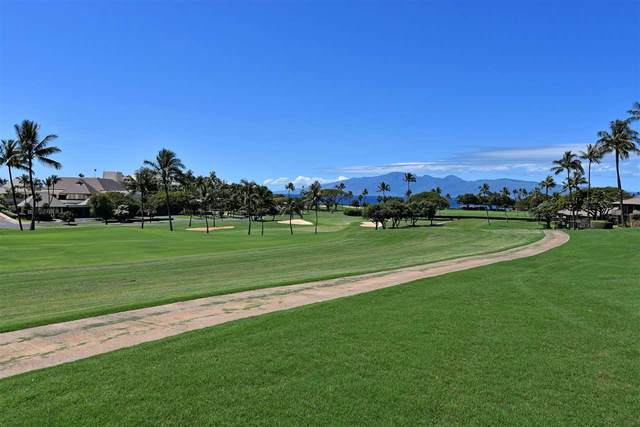 2661 Kekaa Dr A111, Lahaina, HI 96761 (MLS #389947) :: Maui Lifestyle Real Estate | Corcoran Pacific Properties