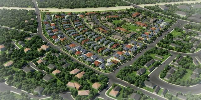 268 Kahoma Village Loop 8-102, Lahaina, HI 96761 (MLS #389983) :: Maui Lifestyle Real Estate | Corcoran Pacific Properties