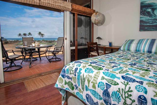 0 Kepuhi Pl 1231/11B01, Maunaloa, HI 96770 (MLS #389989) :: Maui Lifestyle Real Estate | Corcoran Pacific Properties