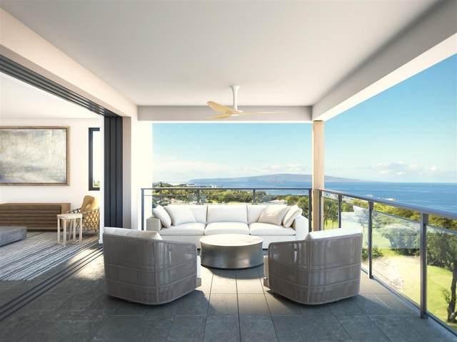 1 La'i Loa 10D, Kihei, HI 96753 (MLS #390057) :: Maui Lifestyle Real Estate | Corcoran Pacific Properties