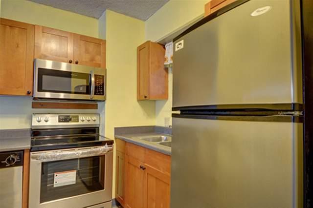 1063 Lower Main St #206, Wailuku, HI 96793 (MLS #390265) :: LUVA Real Estate