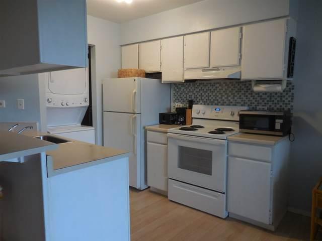 1032 S Kihei Rd A404, Kihei, HI 96753 (MLS #390558) :: 'Ohana Real Estate Team
