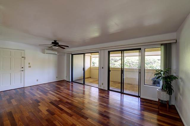 1450 S Kihei Rd C203, Kihei, HI 96753 (MLS #390573) :: 'Ohana Real Estate Team