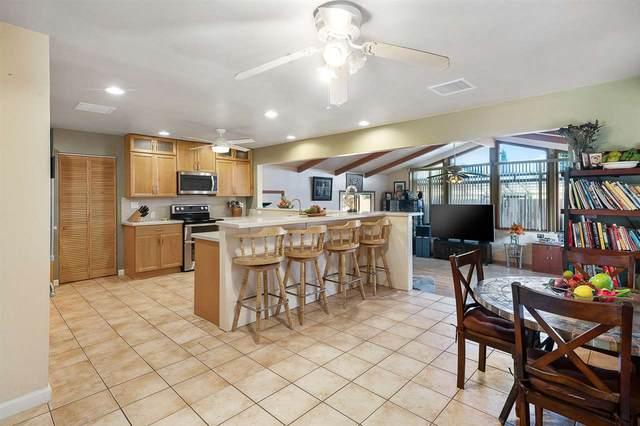 5125 Kupele Pl D, Lahaina, HI 96761 (MLS #390638) :: 'Ohana Real Estate Team
