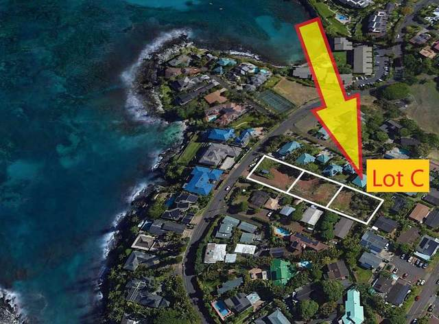 5190 Lower Honoapiilani Rd, Lahaina, HI 96761 (MLS #390854) :: 'Ohana Real Estate Team