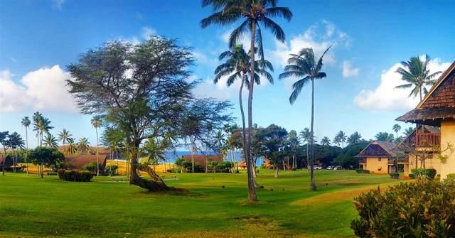 0 Kepuhi Pl 21A03, Maunaloa, HI 96770 (MLS #390957) :: Maui Lifestyle Real Estate | Corcoran Pacific Properties