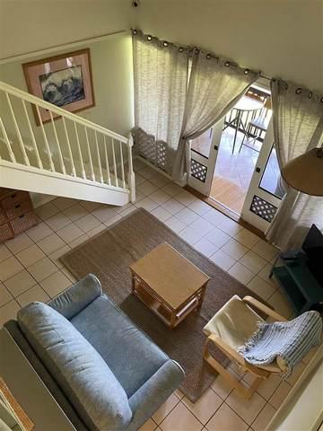0 Kepuhi Pl 13B08, Maunaloa, HI 96770 (MLS #390968) :: Corcoran Pacific Properties