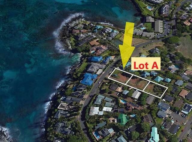 5198 Lower Honoapiilani Rd, Lahaina, HI 96761 (MLS #391046) :: 'Ohana Real Estate Team