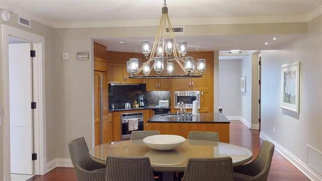 1 Bay Dr #3304, Lahaina, HI 96761 (MLS #391114) :: 'Ohana Real Estate Team