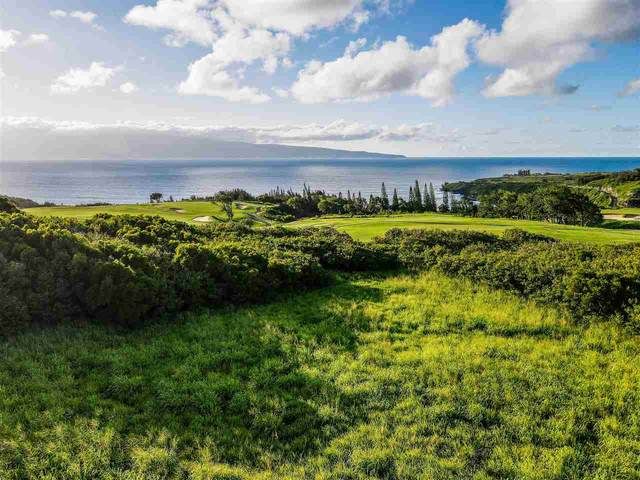 404 Namalu Pl #6, Lahaina, HI 96761 (MLS #391187) :: Hawaii Life Real Estate Brokers