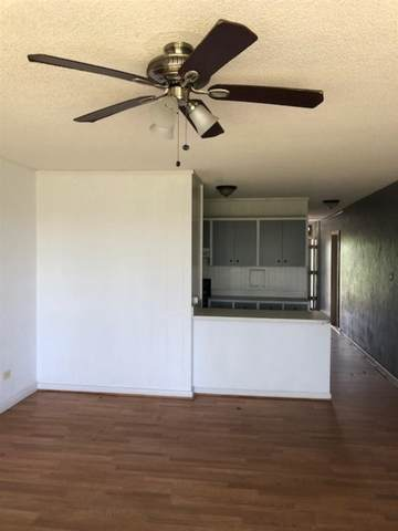 777 Hana Hwy #206, Paia, HI 96779 (MLS #391443) :: Maui Lifestyle Real Estate | Corcoran Pacific Properties
