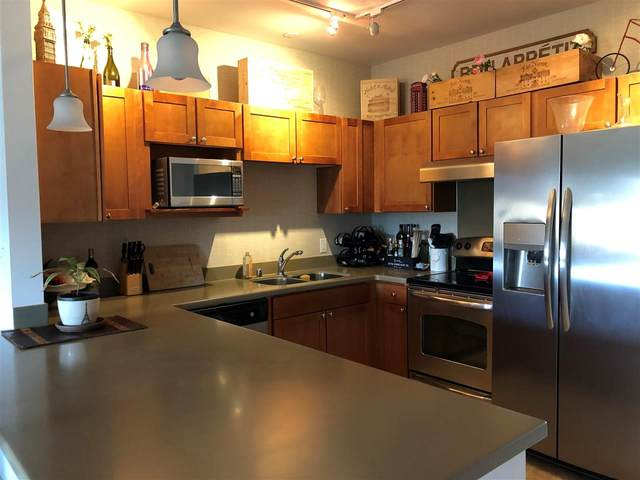 15 E Kuu Aku Ln #119, Lahaina, HI 96761 (MLS #391444) :: Hawaii Life Real Estate Brokers